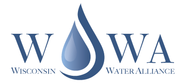 Wisconsin Water Alliance